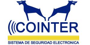 Cointer Argentina